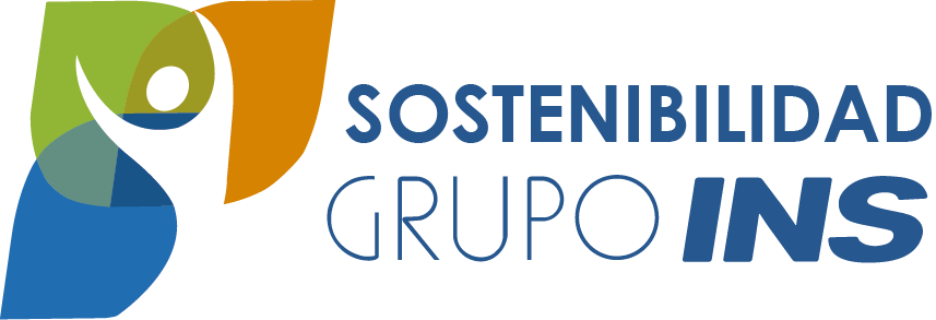 Unidad Sostenibilidad Grupo INS