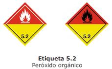 peroxido-organico