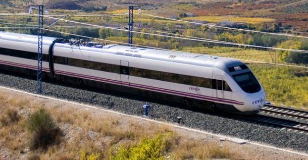 Tren-Renfe_ECDIMA20150731_0018_22
