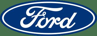 ford catálogo de acessórios