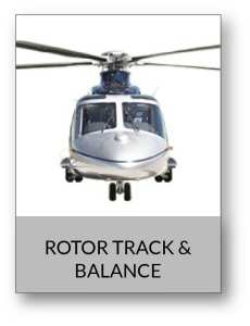 Rotor Track and Balance