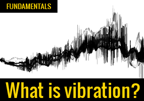 Fundamentals Series: Vibration in Aircraft