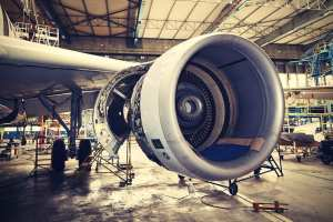 Possible Defects and Failures That Can Lead to Aircraft Malfunctions