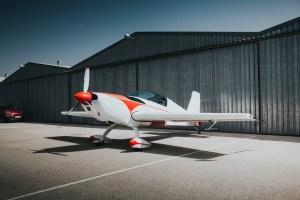 aviation track equipment