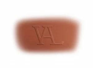 """Historical impression """" VAL"""" Acetaia Valeri"""