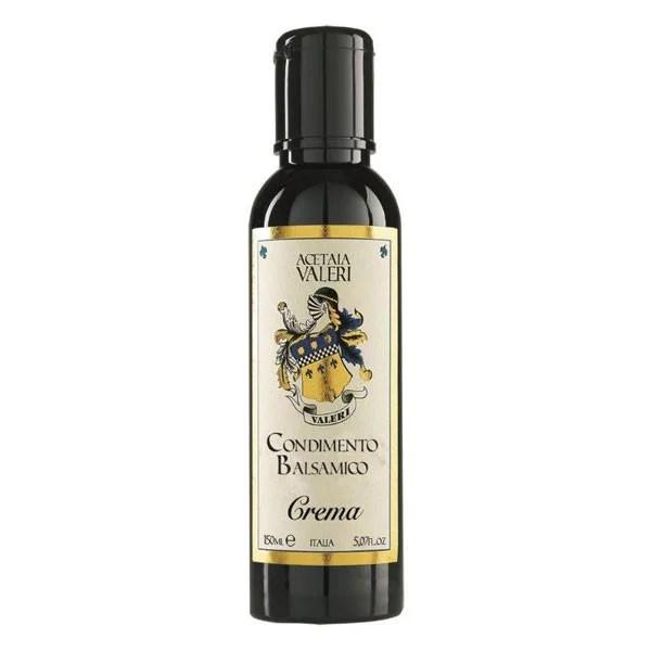 Crema Balsamica Naturale 150 ml