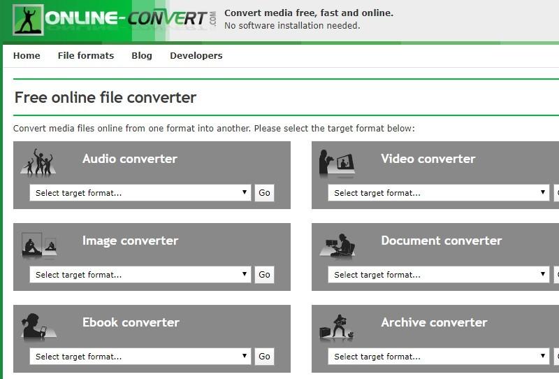 best-mp4-converter-window-mac-online-convert