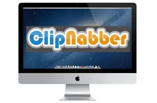 clipnabber für mac