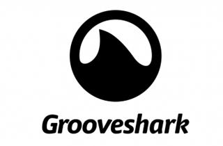 Feature-Sites wie Grooveshark
