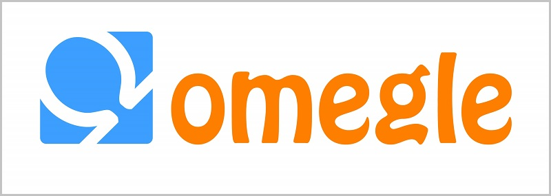 Omegle Chat-Website