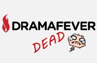 Websites wie Dramafever