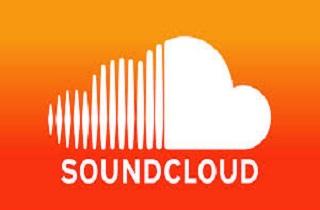 Soundcloud-Funktion herunterladen