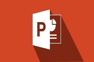 Powerpoint-Bildschirmaufzeichnung funktioniert nicht