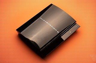 Nimm das PS3-Gameplay auf
