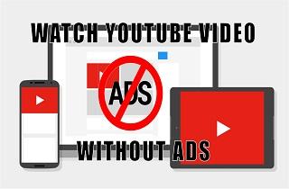 werbefreies YouTube-Funktionsbild ansehen