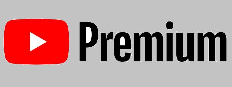 werbefrei ansehen youtube youtube premium
