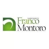 Orientação e Presidência de Banca de Defesa de Trabalho de Conclusão de Curso de Engenharia Ambiental.