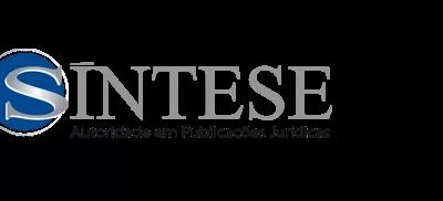 Publicação de Trabalho Jurídico na Revista Síntese de Direito Ambiental