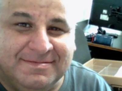 Dr. Paulo Eduardo dos Santos Soldera