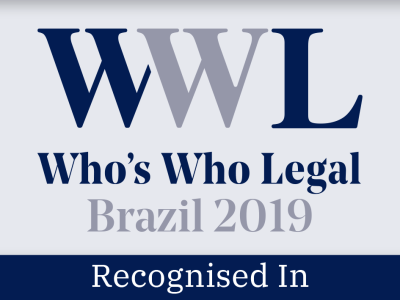 WWL – WHO'S WHO LEGAL