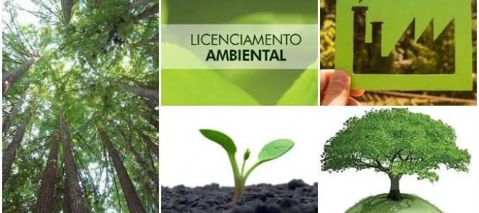 Novo marco regulatório do licenciamento ambiental pode ser votado em fevereiro de 2020.