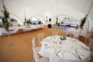 wedding chair cover hire kings lynn large bean bag chairs peterborough available in for corporate events weddings parties and exhibitions