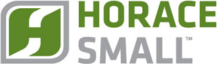 logo-horace-small