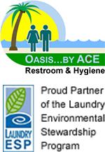 logos-oasis-laudry-esp
