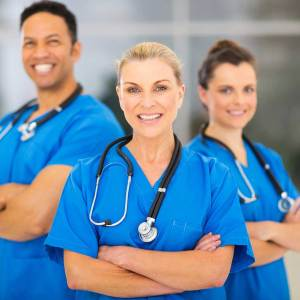 5 Tips for Purchasing Scrubs