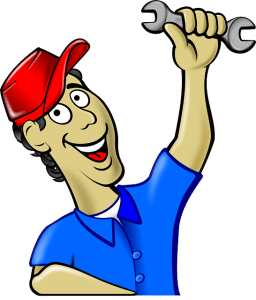 The Importance of Mechanic Uniforms