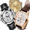 fine_watches