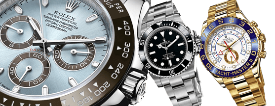 sell_rolex_watches