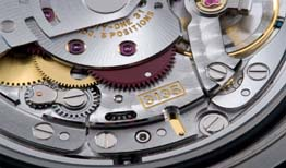 Watch Repair Houston