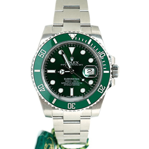 Rolex Gents Submariner