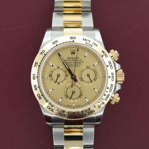 Rolex-Daytona-116503