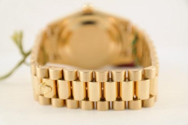Rolex Day-Date 18238 President Mint