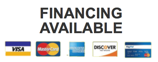 new ac equipment financing available plantation fl