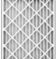 PLEATED AIR FILTERS FORT LAUDERDALE FL
