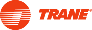 trane commercial ac repair fort lauderdale florida