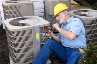 fort lauderdale commercial air conditioning  contractors