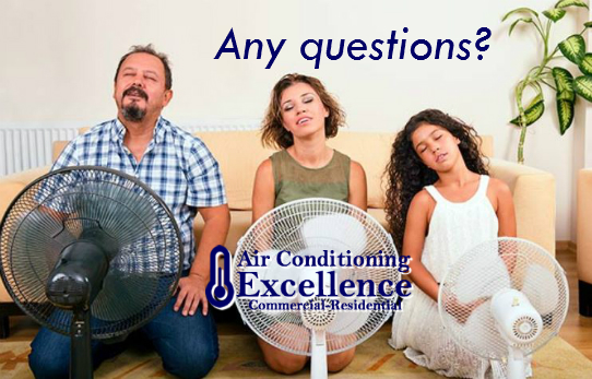benefits of ac ac excellence fort lauderdale fl