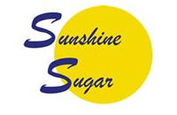 NSW Sugar