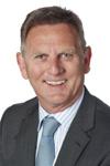 Neil-Fisher-GWRDC04a