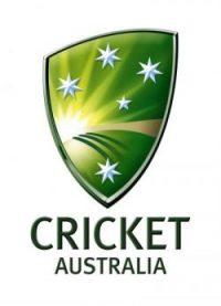 Cricket-Australia-Logo-2003p1