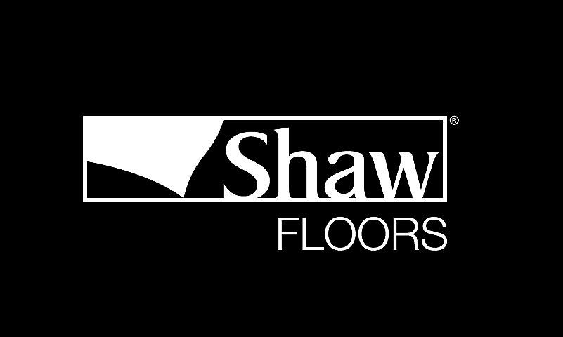 Carpet  AC Flooring  Saskatoon Flooring
