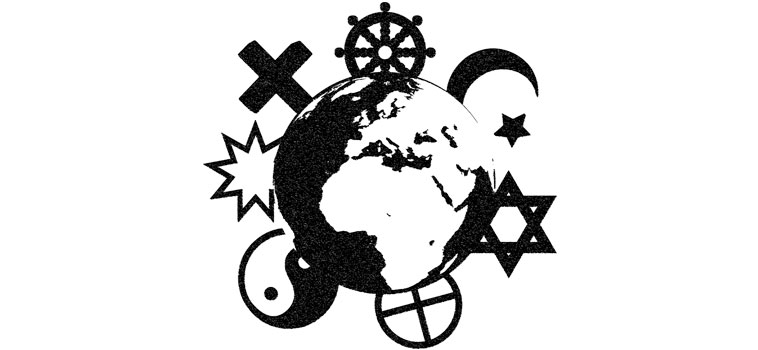 Understanding your rights: Religious observance