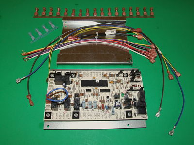york heating and air conditioning wiring diagrams kenworth battery diagram source: home page