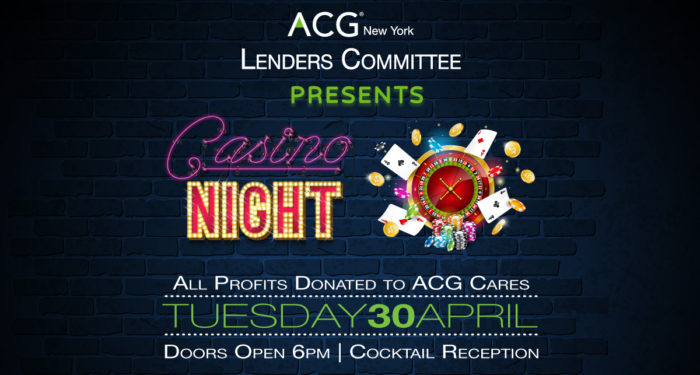 ACG_NY_Casino_Night_vBobby