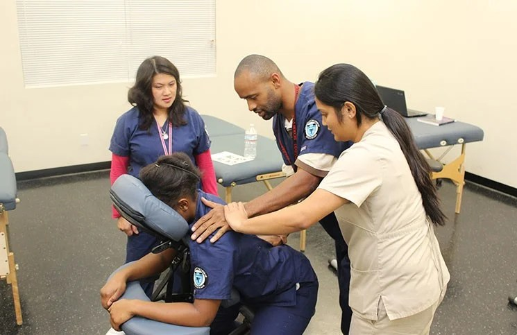 Health Care Training  Medical Career School  American College Of Healthcare