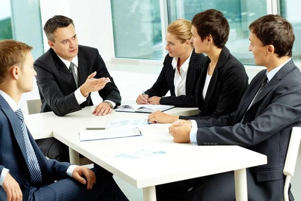 Image result for group interview